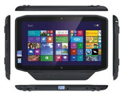 Motion R12 - Tablet-PC