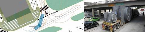 Autopath - Dynamische Schleppkurven - Banner
