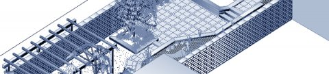BIM - BricsCAD 3D-Modellieren
