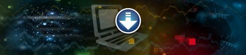 Downloads Service Packs - Banner