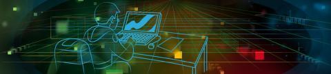 Servicevertrag und Hotline der Widemann Systeme - Banner