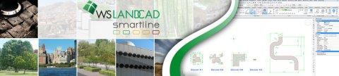 WS LANDCAD smartline Kernel - Seminarbanner