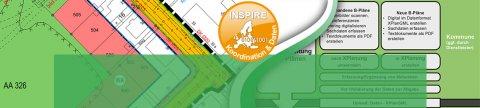 FachTAG 2019 - INSPIRE und XPlanung