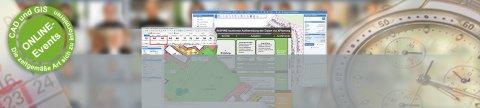 Online-FachSTUNDE Banner